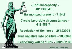 Justice n law Healing Codes, Switch Words, Wealth Affirmations, Good Mental Health, Stress Less, Best Vibrators, Best Self, Happy Life, Coding
