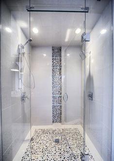 white_bathroom_tiles_with_border_38.jpg (500×703)