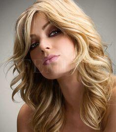 Képek! 8 nőies frizura, ami minden nőnek jól áll   femina.hu