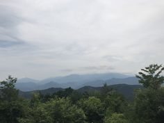 The quiet beauty of a mountaintop called Takao in the countryside of Japan Go To Japan, Japan Trip, Japan Travel, Asian Photography, World Photography, Travel Photography, Travel Supplies, Travel Memories, Travel List