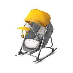 The 32 best Baby wants images on Pinterest  c65c835b6