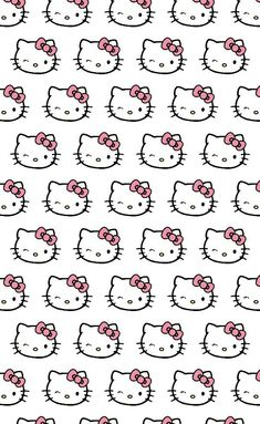 Image shared by Kasandra. Find images and videos on We Heart It - the app to get lost in what you love. Funny Iphone Wallpaper, Cute Wallpaper Backgrounds, Aesthetic Iphone Wallpaper, Cartoon Wallpaper, Cool Wallpaper, Pattern Wallpaper, Cute Wallpapers, Wallpaper Stickers, Hello Kitty Backgrounds