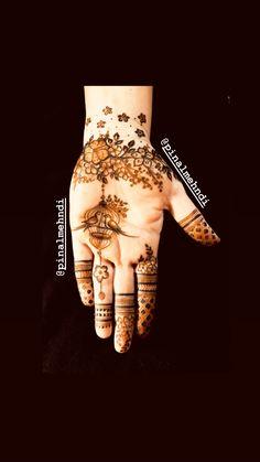 Traditional Mehndi Designs, Full Mehndi Designs, Stylish Mehndi Designs, Mehndi Designs For Girls, Mehndi Design Photos, Mehndi Designs For Fingers, Dulhan Mehndi Designs, Beautiful Henna Designs, Mehndi Designs For Hands
