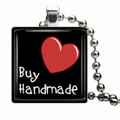 check out all the items made with love.  www.handmadeinvegas.com