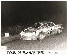 do.w tour auto 1974.jpg