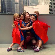 Melissa Benoist (Supergirl)
