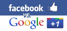 Google +1 Facebook Like - What They Mean To Your Business http://go.dcd.cx/qlBRbi