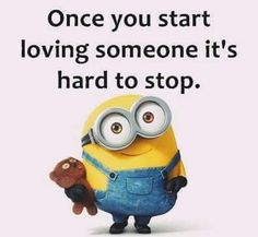 30 Ridiculous and Snarky Funny Minion Quotes Minion Jokes, Minions Quotes, Me Quotes, Funny Quotes, Funny Memes, Qoutes, Quotable Quotes, Hilarious, Kind Snacks