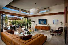 Starting Next Week : Modernism Week!  clearstory windows The Coachella Valley Art