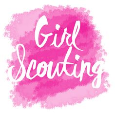 Welcome Troop Leader Mamas!! Because sharing is caring, today I wanted to share with you my favorite websites for my meeting planning inspiration that I think will be of great help to you! When I first started out planning the meetings I was overwhelmed with all the different resources and felt lost. I followed the Girls Guide to Girl Scouting and the Journey Leadership books, but I felt there was more needed. Some of the activities didn't fit our troop dynamic and I needed to make som...