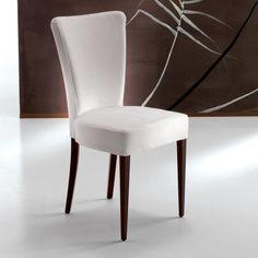 Susanna Dining Chair - Cattelan Italia