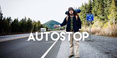 #Autostop #Dedo #Viajes #Viajeros