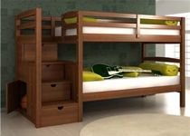 1000 images about knoxville wholesale furniture on for Bedroom furniture knoxville tn