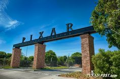 The Good Dinosaur Delay Causes Pixar to Lay off Employees  http://www.pixarpost.com/2013/11/the-good-dinosaur-delay-causes-pixar-to.html
