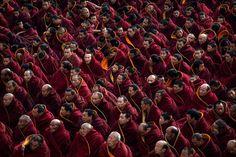 10 Dakikada Tüm Kasları Çalıştıran 5 Tibet Egzersizi | Hayat Bilgileri