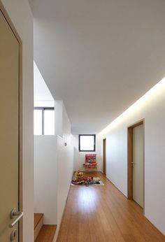 Galería de Casa Maximum Garden / Formwerkz Architects - 1 ...