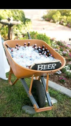 1000+ ideas about Barbeque Wedding on Pinterest | Wedding Showers ...