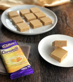 Delicious Caramilk No Bake Slice, this one is so simple to make and super tasty, the best! An easy recipe that is quick perfect for any occasion. Baking Tins, Baking Recipes, No Bake Slices, My Favorite Food, Favorite Recipes, Chocolate Topping, Fall Baking, Vegan Baking, Recipes