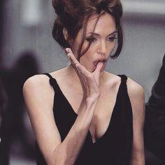 Angelina Jolie image