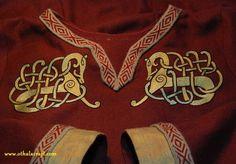 Othala craft