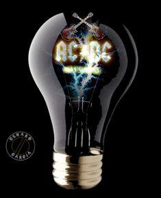 Hard Rock, Heavy Metal Music, Heavy Metal Bands, Music Love, Rock Music, Great Bands, Cool Bands, Rolling Stones, Woodstock