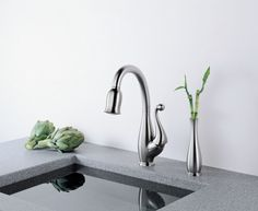 19 Eye-Catching Sinks & Faucets https://www.facebook.com/LauraDavisDsgn/posts/856962154392789
