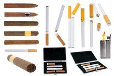 Get An Electronic Cigarette Starter Kit and Kick Start Your Quit Smoking Program