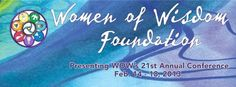 Women of Wisdom Foundation Presents WOW's 21st Annual Conference. Book your hotel in #SeattleSouthside