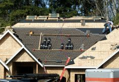 Residential And Commercial Roofing Contractor Specializing In Roof  Installation, Repair And Replacement. We Are Fully Insured And Licensed  Roofing ...