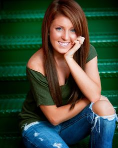 senior picture ideas for girls | ... , Coppell, & Denton Senior Photographer | Dallas Senior Photographer