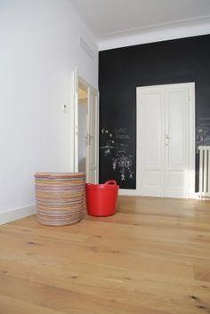 appartamento residenziale a Milano Milano, Home Decor, Interior Design, Home Interior Design, Home Decoration, Decoration Home, Interior Decorating