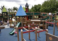 10 Best Parks in Palm Beach County | South Florida Finds