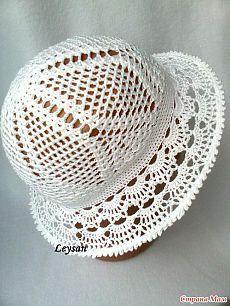 Ideas for crochet scarf spring free knitting Crochet Cap, Crochet Shoes, Crochet Baby Hats, Crochet For Kids, Free Knitting, Baby Knitting, Sombrero A Crochet, Diy Crafts Crochet, Diy Hat