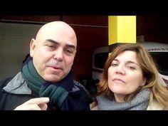 Empower Network - A primeira vez de BENITO http://masr07.empowernetwork.com/blog/a-primeira-vez-de-benito