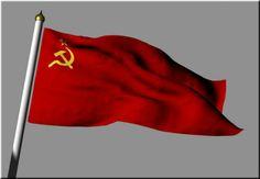 Влияние развала Советского Союза на жизнь молодого поколения