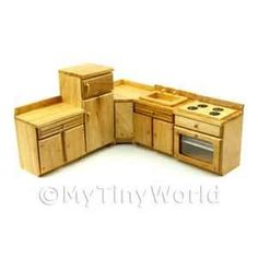 Image Search Results for detail miniature furniture