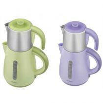 Beyaz Eşya / Elektrikli Ev Aletleri :: Elektrikli Mutfak Aletleri :: Çay Kahve Makineleri / Filtre -