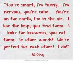 15 Awesome Alternative Wedding Vows | Wedding vows, Respect and ...