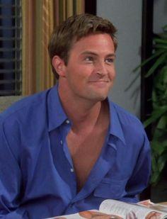 Matthew Perry. FRIENDS Monica Geller, Chandler Bing, Joey Tribbiani, Phoebe Buffay, Rachel Green, Ross Geller