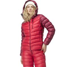 Puffy Jacket, Hooded Jacket, Down Suit, Winter Suit, Womens Wetsuit, Snow Fashion, Indie Outfits, Rain Wear, Jackets Online