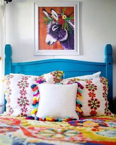 Stunning Lovely Mexican Home Decor Best 25 Mexican Home Decor Ideas On Pinterest Mexican Style