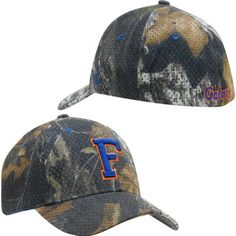 NCAA Zephyr Florida Gators Camo Mossy Oak Camp Full Draw Z-Fit Hat by Zephyr. $20.95. Zephyr Florida Gators Camo Mossy Oak Camp Full Draw Z-Fit HatQuality embroiderySix panels with eyeletsImportedStructured fitTight weave meshOfficially licensed collegiate product100% PolyesterZ-Fit interior spandex band stretches comfortably to your headQuality embroideryZ-Fit interior spandex band stretches comfortably to your headSix panels with eyeletsStructured fitTight weave meshImporte...