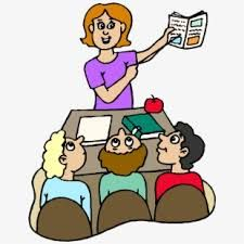 images of school teachers - Google Search Funny Pictures Can't Stop Laughing, Funny Pictures For Kids, English Lessons, Learn English, Nouns Exercises, Bullet Journal Frames, Student Clipart, Nouns And Adjectives, English Exercises