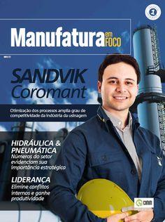 Capa para a edição de Maio de 2013. #editorial #cover