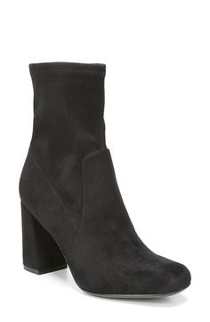 NATURALIZER | Rebecca Bootie #Shoes #Boots #NATURALIZER