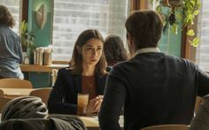 Amazon Studios anunciou que a segunda temporada de Modern Love, está pronta para o pontapé inicial, também anuncia novo acordo com o showrunner  O post Modern Love   Amazon Prime Video confirma segunda temporada apareceu primeiro em MeuGamer - Cultura pop em primeiro lugar.