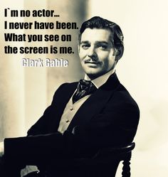 old movies | Classic Actors Quotes - Classic Movies Fan Art (16220393) - Fanpop ...
