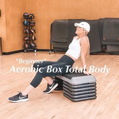 Easy Beginner Workout For Women. Ready for my favorite fat loss tips and workouts for women? I'm Mo and I help women lose body fat with my 1:1 and group online fitness coaching & programs. Click and join my tribe: www.getmofit.com #fatlosstips #fatlosstipsandworkouts #fatloss #fatlostworkouts #workoutsathome #totalbodytransformation