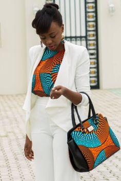 Best of Women Ankara Fashion and Designs-fasionsblog
