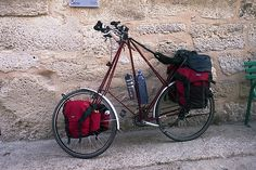 Bildergebnis für pedersen bike